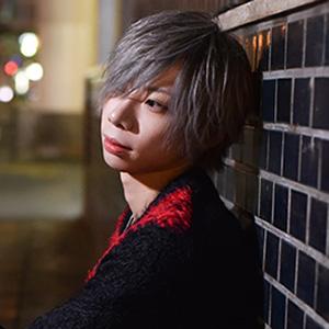 PRINCE/よっぴ