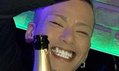 斬/出海夏代表昇格祭